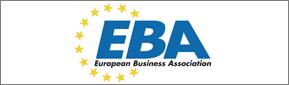 Провідна організація міжнародного бізнесу в Україні.
